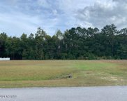 106 Coldwater Drive, Swansboro image