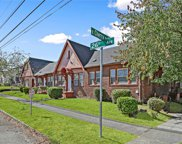 553 26th Ave, Seattle image