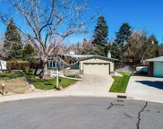 951 South Holland Court, Lakewood image