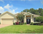 12456 Westfield Lakes Circle, Winter Garden image