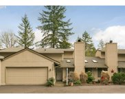 4298 WOODSIDE  CIR, Lake Oswego image
