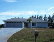 10624 Ayear Road, Port Charlotte image