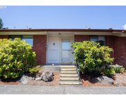 11545 SW MAJESTIC  LN, King City image