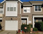10110 Lynnberry Place, Raleigh image