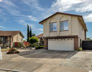 3557 Sanddollar Ct, Union City image