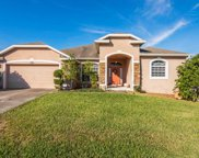2646 Eagle Lake Drive, Clermont image