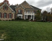 14308 DRIFTWOOD ROAD, Bowie image
