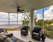 14200 Royal Harbour CT Unit 301, Fort Myers image