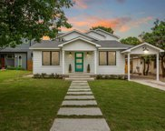 1902 39th St, Austin image