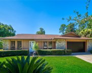 371 Red Mulberry Court, Longwood image