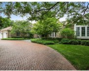 1725 Wildrose Court, Highland Park image
