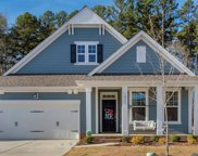 1022 Angora  Court, Indian Trail image