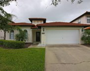 16810 Lazy Breeze Loop, Clermont image