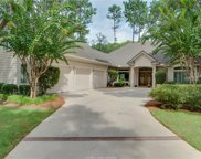 3 Shadewood Court, Hilton Head Island image