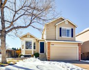 9699 Autumnwood Place, Highlands Ranch image