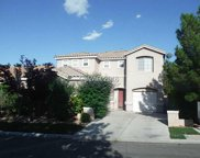 1812 SPRING SUMMIT Lane, Las Vegas image