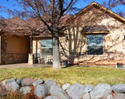 3090  Aberdeen Lane, Grand Junction image