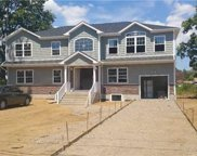 23 West End Ave, Brentwood image