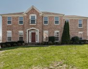 101 Thicket Ln, Hendersonville image