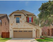 404 Buttercup Creek Blvd Unit 27, Cedar Park image