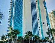 107 S Ocean Blvd. Unit 1601, Myrtle Beach image