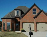 5222 Yorkshire Dr, Pinson image