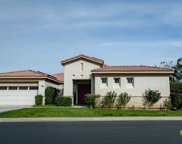 35676 CORTE SERENA, Cathedral City image