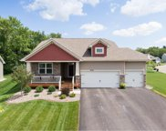 9790 66th Street S, Cottage Grove image