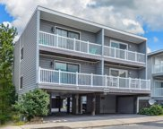 14 74th St Unit A, Ocean City image