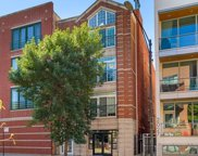 2025 W Belmont Avenue Unit #3, Chicago image