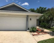 633 Mellowood Avenue Unit 3, Orlando image