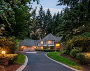 10207 217th Ct NE, Redmond image