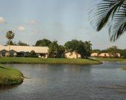 3391 SW Sunset Trace Circle, Palm City image