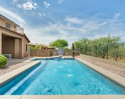43712 N 50th Drive, New River image
