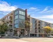 1643 6th Ave Unit #313, Downtown image