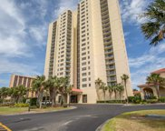 8560 Queensway Blvd. Unit 505, Myrtle Beach image