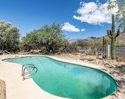 9465 E Ravine, Tucson image