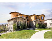15232 West Warren Drive, Lakewood image