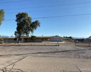 7086 S Mountain View Road, Mohave Valley image