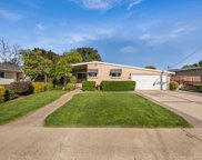 15200 Winton Way, San Jose image
