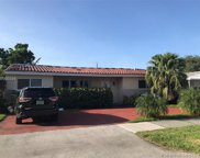 903 Ne 2nd St, Hallandale image