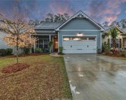 77 Fording Court, Bluffton image