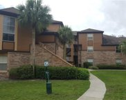 498 N Pin Oak Place Unit 202, Longwood image