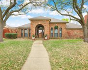 2808 Trophy Drive, Plano image