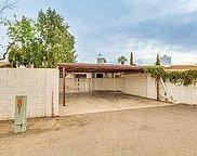 301 N Palo Verde Drive, Litchfield Park image