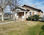 1108 H Unit 2, Bakersfield image