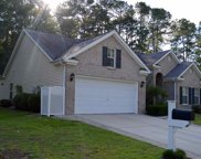 1304 Lanterns Rest Road, Myrtle Beach image