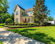 1204 Roycroft Avenue, Celebration image