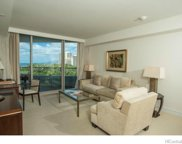 223 Saratoga Road Unit 917, Honolulu image
