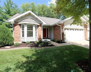 15437 Braefield, Chesterfield image
